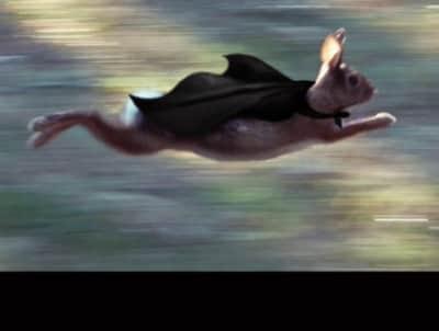 "TDE's Newest Signee Lance Skiiiwalker Shares ""Speed"""