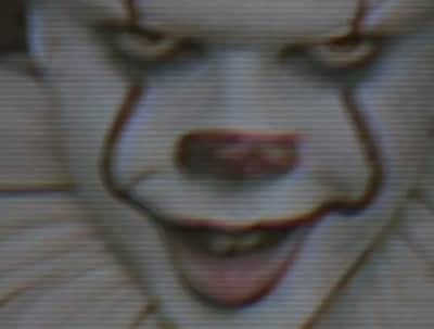 Pennywise And It Draw Largest September Box Office Numbers Ever