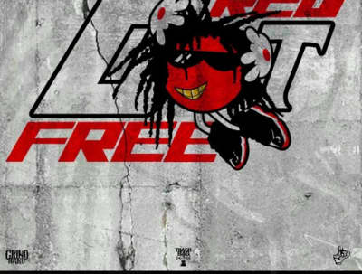 Starlito Shares Red Dot Free Mixtape