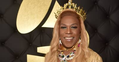 Big Freedia explains how she got on Drake's new bounce-inflected song