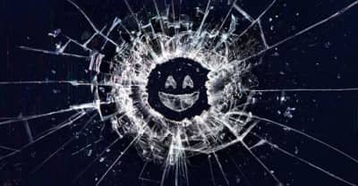 Black Mirror has been renewed for a fifth season