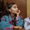 """Troye Sivan and Ariana Grande preview """"Dance To This"""" video"""