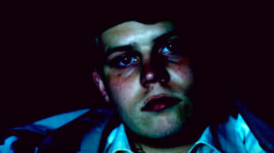 """Check Out Yung Lean's """"Eye Contact"""" Video"""