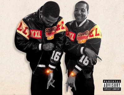 """Hear Dave East And G Herbo's New Track """"Do It For"""""""