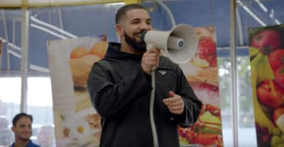 5 religious leaders weigh in on Drake's version of God's plan