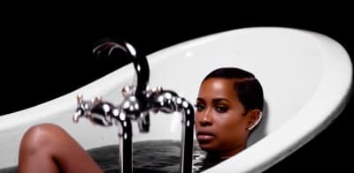 "Watch Dej Loaf's Videos For ""Who Am I?"" and ""Vibes/Chase Mine."""