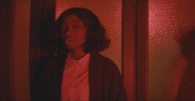 Take A Trip Down The Rabbit Hole With Little Simz's Stillness In Wonderland: The Film