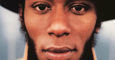 Read Mos Def's First-Ever Cover Story From 2000