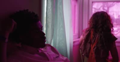"Smino's ""Anita"" Video Is A Celebration Of Black Love"