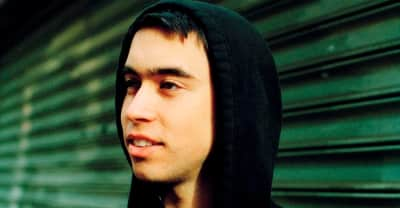 Alex G Discusses His Role On Frank Ocean's Blonde Album