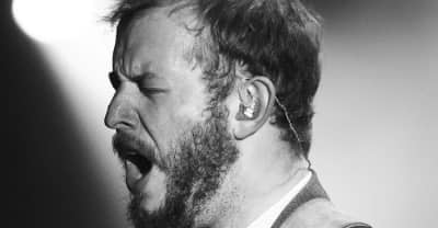Bon Iver Cancels All Upcoming European Tour Dates