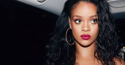 Rihanna urges Donald Trump to pay attention to Puerto Rico