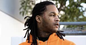 Rappers and artists remember Fredo Santana