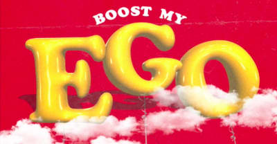 """Kodak Black Shares New Song """"Boost My Ego"""" Featuring Future"""