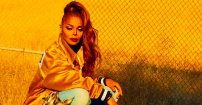 Janet Jackson extends State of the Would tour