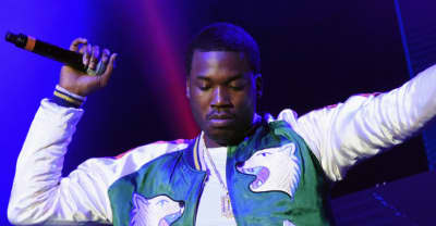 Meek Mill gives statement on cases involving his arresting officer being dismissed