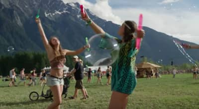 Canada's Pemberton Music Festival Has Been Canceled And Filed For Bankruptcy