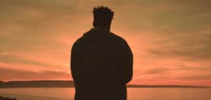 """Watch Sylvan LaCue's Video For His Song """"Grateful"""""""