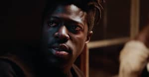 "Moses Sumney shares cinematic video for ""Quarrel"""