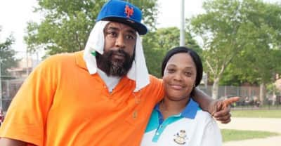 Sean Price Was A New York Rap Colossus. His Family Remembers Him As Even More