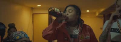 """Watch Young M.A's """"Get This Money"""" Video"""