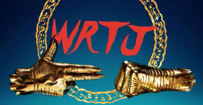 Run The Jewels Are Bringing Their Beats 1 Radio Show Back For A Second Season