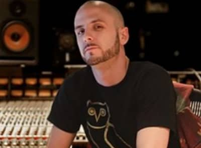 "Read Drake's Heartfelt Note Thanking Noah ""40"" Shebib"