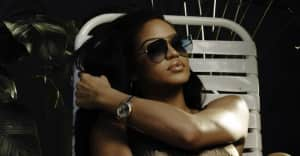 """Watch Cassie's video for the Kaytranada-produced """"Don't Play It Safe"""""""