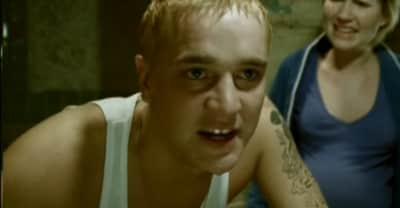 """The Eminem Definition Of """"Stan"""" Is Now In The Dictionary"""