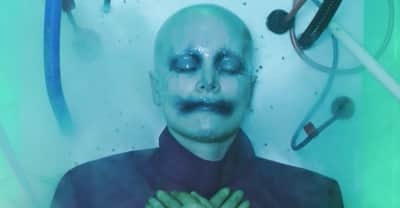 Fever Ray announces first live dates since 2010