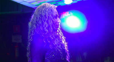 This Documentary Proves Why Beyoncé Can Be So Important For LGBTQ Fans Of Color