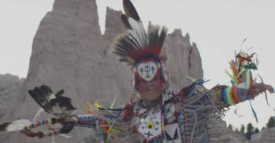 5 Indigenous Musicians You Should Know