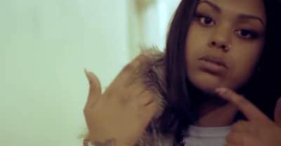 "Check Out This U.K. Rap Remix Of Beyoncé And Sean Paul's ""Baby Boy"""