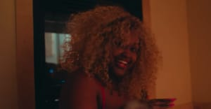 "CupcakKe shares video for ""Spoiled Milk Titties"""