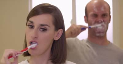 "Watch YELLE's Surreal Video for ""Ici & Maintenant (Here & Now)"""