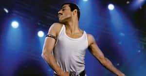 Will Bohemian Rhapsody Do Justice To Freddie Mercury's Legacy?
