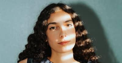 """Bedouine Shares Luminous Folk Track """"Dusty Eyes"""""""
