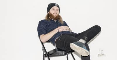 Meet Sorority Noise, And Feel Hopeful Again