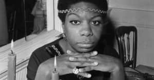 Nina Simone And Sly Stone To Receive Grammy Lifetime Achievement Awards
