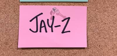 SNL Returns WIth JAY-Z Performance