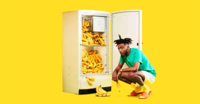 Aminé Announces First-Ever Headlining Tour