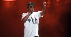JAY-Z named creative director of Puma's basketball division