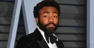 Donald Glover compares next season of Atlanta to Kanye's Graduation