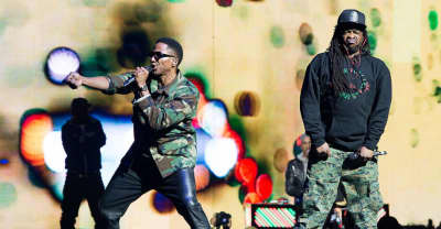 Grammys 2017: A Tribe Called Quest To Perform With Anderson .Paak And Dave Grohl, Daft Punk Will Appear With The Weeknd