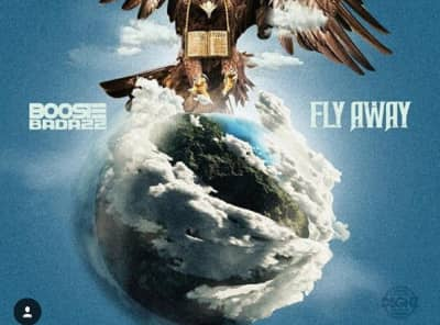 "Boosie Badazz Reflects On The State Of The World On ""Fly Away"""