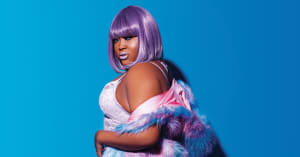 "Hear CupcakKe's new single ""Hot Pockets"""