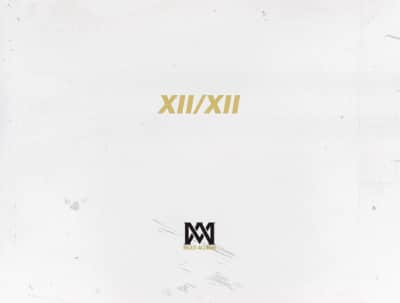 Big K.R.I.T. Is Dropping 12 Freestyles In 12 Hours Today