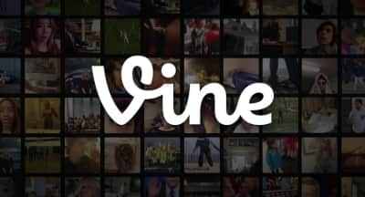 "Founder of Vine says he's working on a ""follow-up"" app"