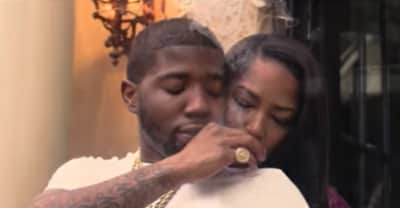 "YFN Lucci Gets Introspective On ""Thoughts To Myself"""