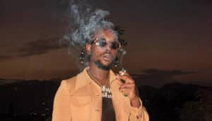 "Popcaan shares new single ""Body So Good"""